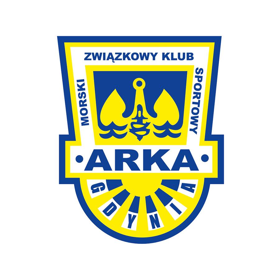 1/32 Pucharu Polski: Znamy datę meczu z Arką Gdynia!